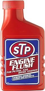STP Engine Flush 425ml, GST62450EN06