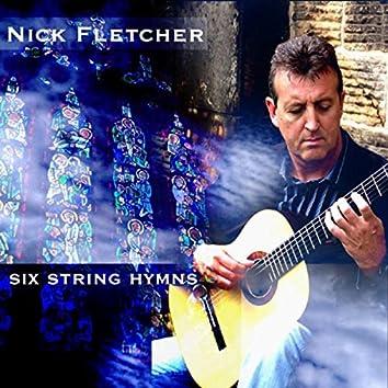 Six String Hymns
