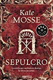 Sepulcro (Best Seller)...