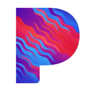 Pandora Music for TV