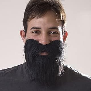 Jacobson Hat Company Men's Beard