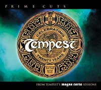 Prime Cuts by Tempest