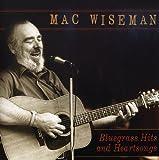 Bluegrass Hits & Heartsongs...