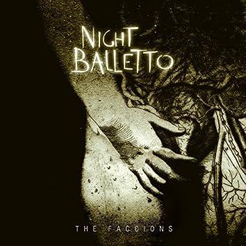 Night Balletto