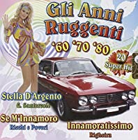 Audio Cd - Canzoni & Canzoni Vol.12 (1 CD)