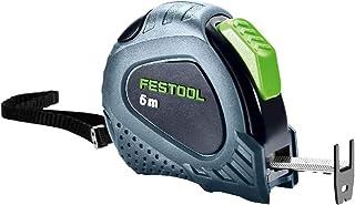 Festool 205182 Cinta Métrica MB 5 m