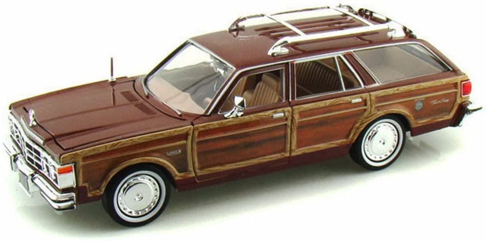 1979 Chrysler Lebaron Town Country Red Wagon Fees free Max 69% OFF with Sidi Woodie