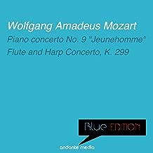 Blue Edition - Mozart: Piano Concerto No. 9, K. 271