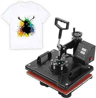 Amazon.es: Últimos 30 días - Piezas y accesorios de impresora 3D ...