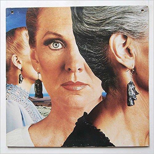 PIECES OF EIGHT LP (VINYL ALBUM) US A&M 1978