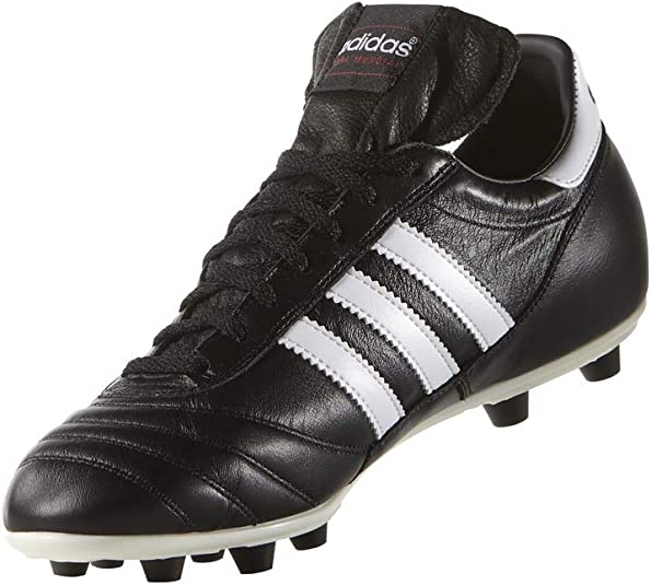 Adidas Copa Mundial competition
