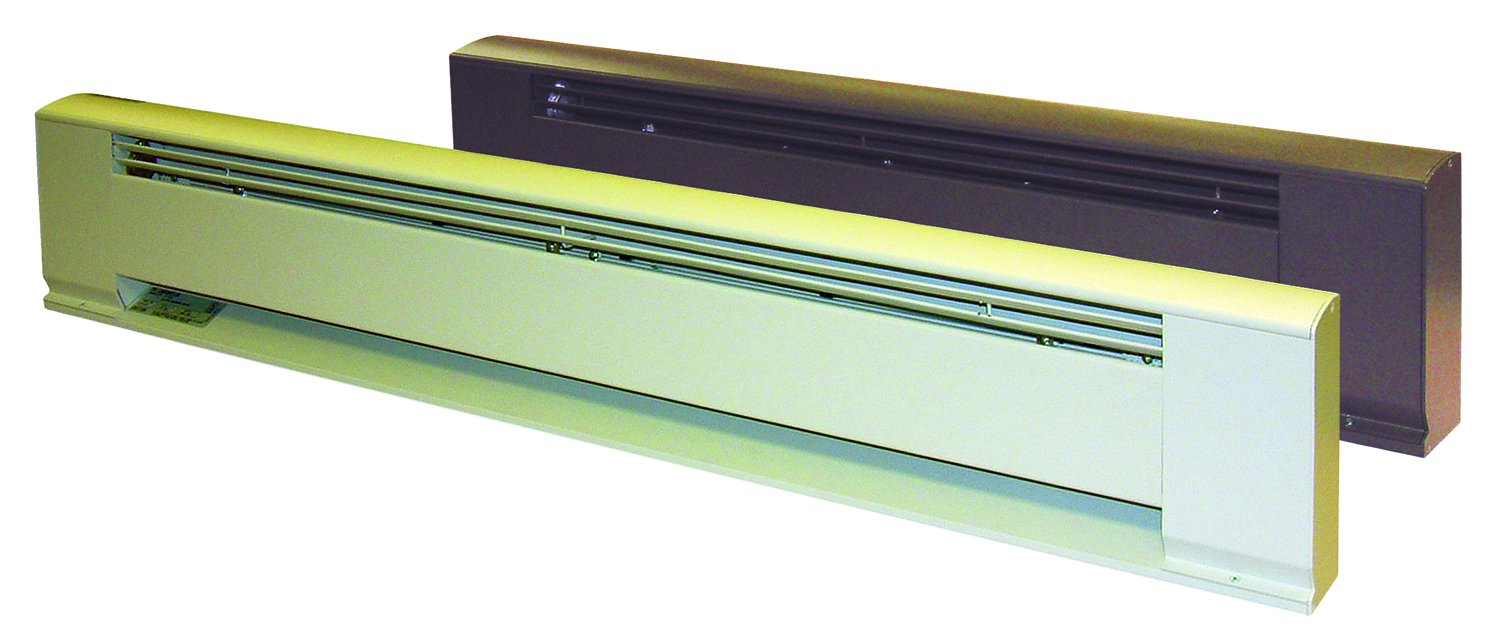 TPI F390636 Series 3900 Outlet ☆ Free Shipping shopping Hydronic Baseboard Heater Electric 600W