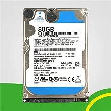 MeterMall PC Hard Drive HDD 5400rpm Cache SATA 2.5