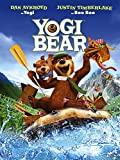 Yogi Bear poster thumbnail