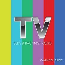 Tv Beds & Backing Tracks / Summer Moods