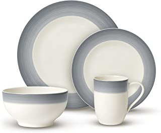 villeroy and boch colorful life