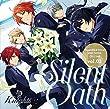 あんさんぶるスターズ! ユニットソングCD 第2弾 vol.03 Knights Single, Maxi