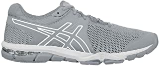 Women's Gel-Craze TR 4 Cross-Trainer Shoe