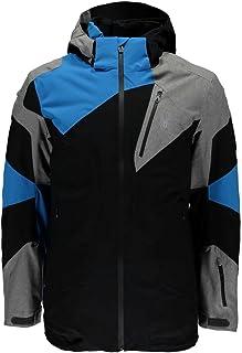 5ea31a8046c0 Amazon.it: Spyder - Abbigliamento / Sci: Sport e tempo libero