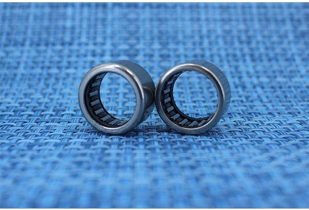 TONGCHAO Professional SCE2212 Needle 34.92541.281 Roller Max 52% Fashionable OFF Bearing