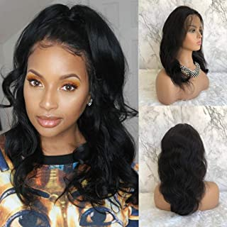 Best latest lace wig hairstyle Reviews