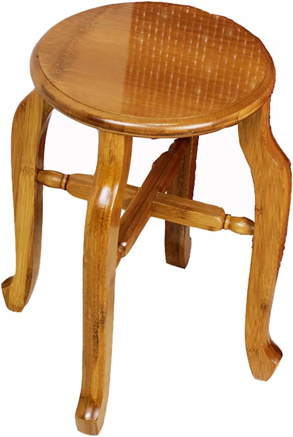 European Chair Wooden Stool Solid Wood Stool Fashion Stools Table Stool Household shoes Stool