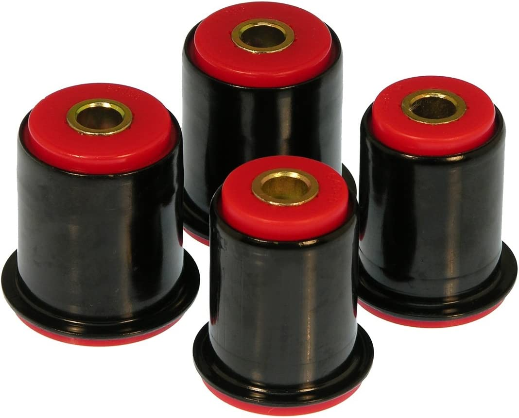 Prothane 7-274 NEW Front Lower C-Arm Bushing Seattle Mall