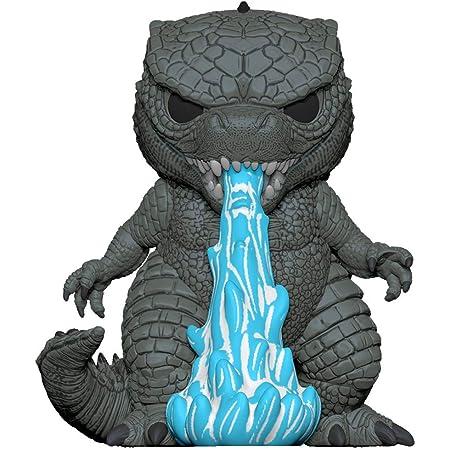 Movies Funko Pop Kong 10 Godzilla Vs Kong