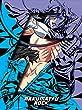 幕末Rock第4巻(初回限定版)(特製CD同梱) [Blu-ray]