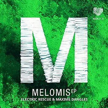 Melomis