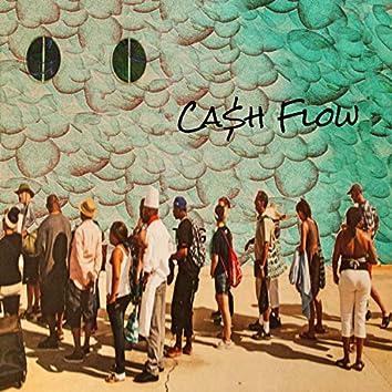 Cash Flow (Demo)