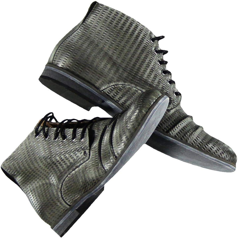 emilio adani Herren Boots, 27022, 27022, 27022, Grau B07LCS7L4Q  0fcb93