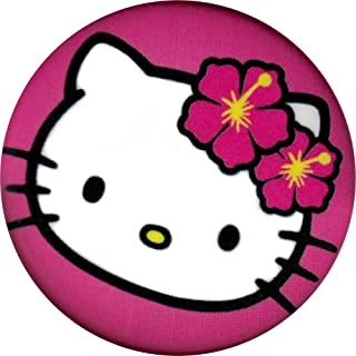Best hello kitty button pins Reviews