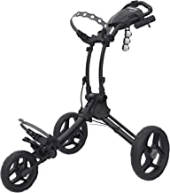 Best golf club buggy Reviews