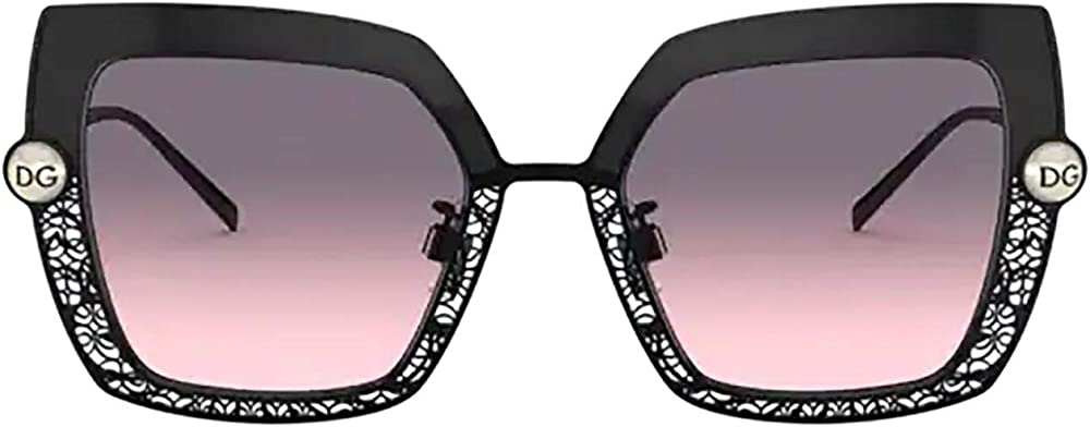 Dolce & gabbana luxury fashion,occhiali da sole per donna DG2251H13405M