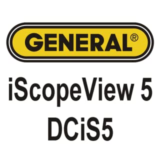 iScopeView 5