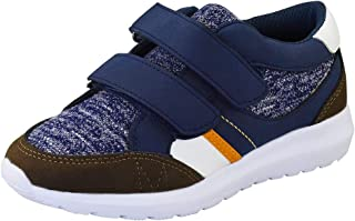 Boys Shoes Running Sports Sneakers