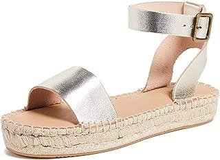 Best cadiz sandal soludos Reviews