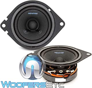 Best 370z audio install Reviews