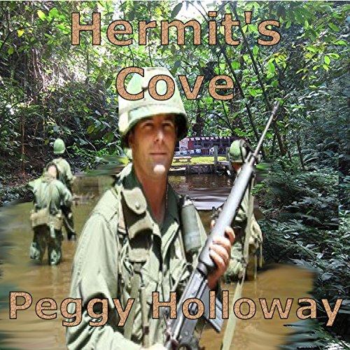 Hermit's Cove cover art