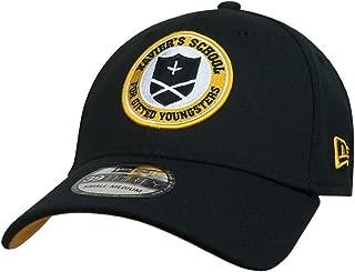 New Era X-Men Xavier Institute 39Thirty Fitted Hat
