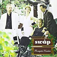Misquito Hunter (US Import) by Swap (2001-10-10)
