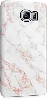 Best platinum phone cases note 5 Reviews