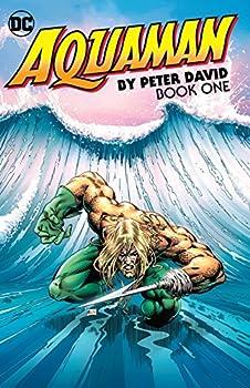 Best aquaman peter david Reviews