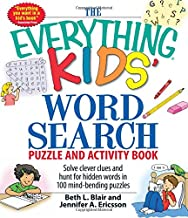 Best word find for kids Reviews