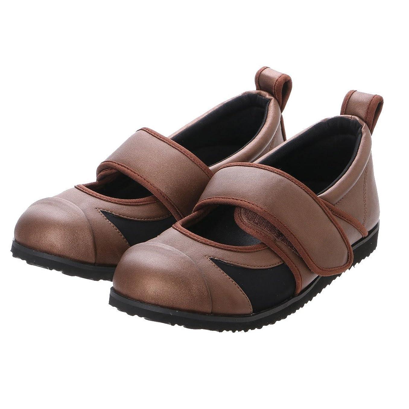 奴隷航海の請願者モダンテイストの万能選手。(クラース)シャルマン 婦人靴 ウェルネスシューズ コンフォートシューズ