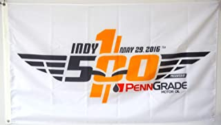 Best indianapolis 500 checkered flag Reviews