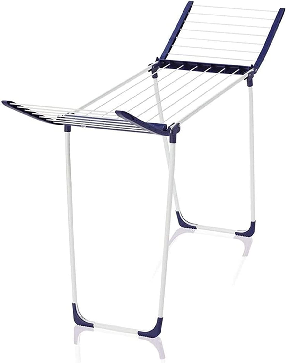 TUHFG Electric Heated Clothes Airer Sale price Drying Racks Genuine Free Shipping Dryer A