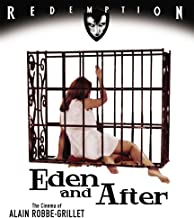 Best eden and after movie Reviews