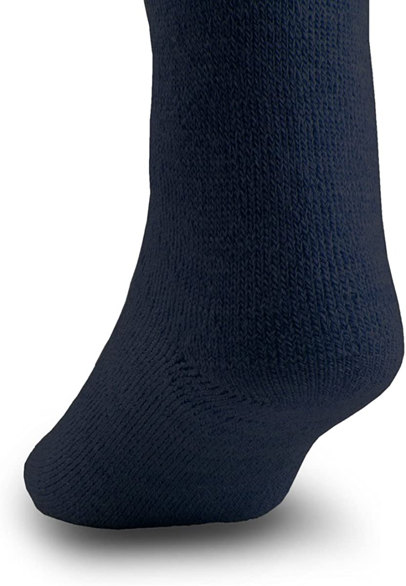 Minus33 Merino Wool 901 Workhorse Multisport ¾ Sock